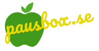 PausBox
